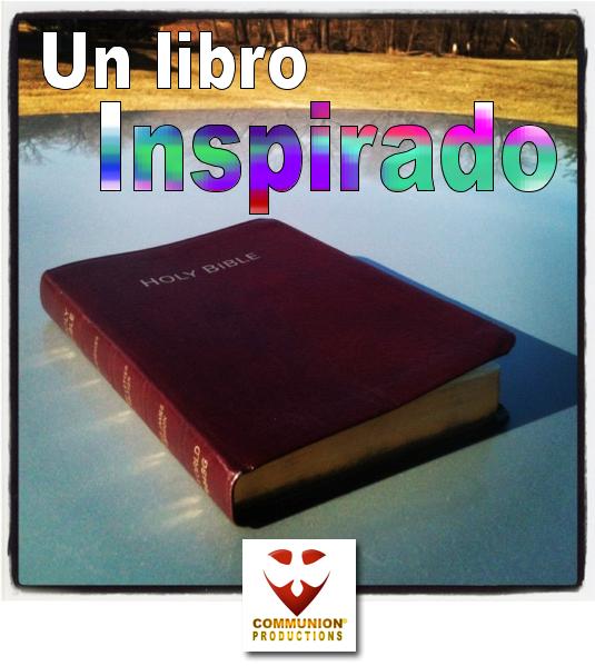 Inspirado para Inspirar
