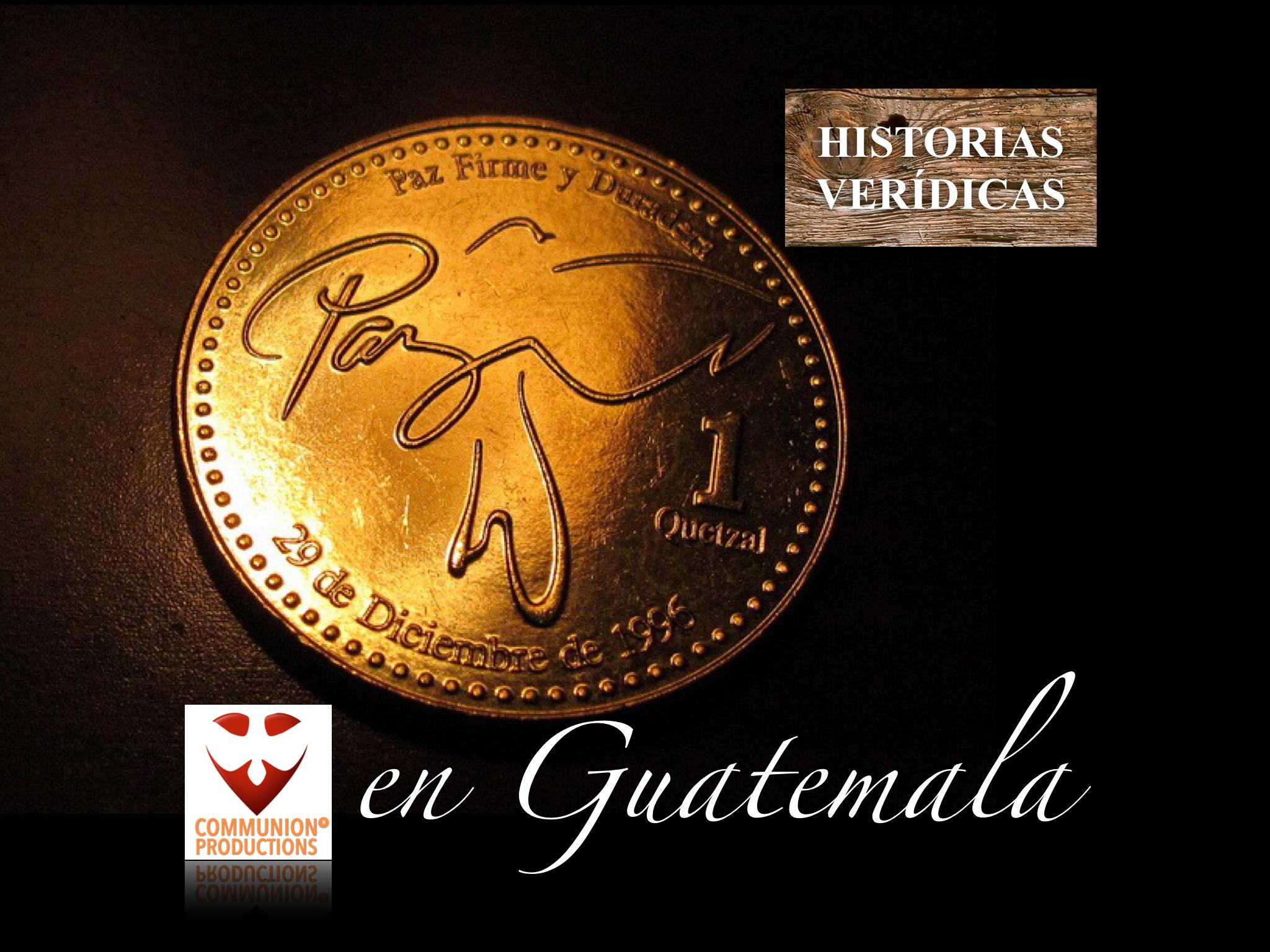 Worksheet. PAZ EN GUATEMALA  Sembrando en Corazones