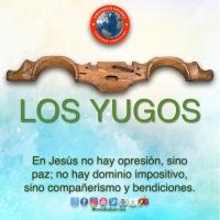 LOS YUGOS